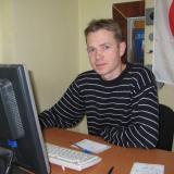 Сергей Щуклин